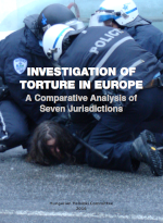 Investigation of Torture in Europe